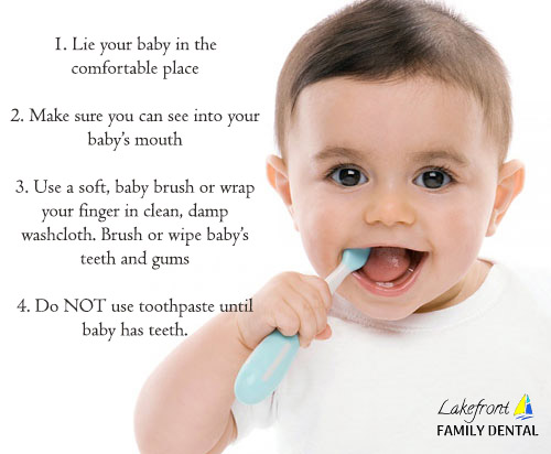 infant-brushing-instructions.jpg