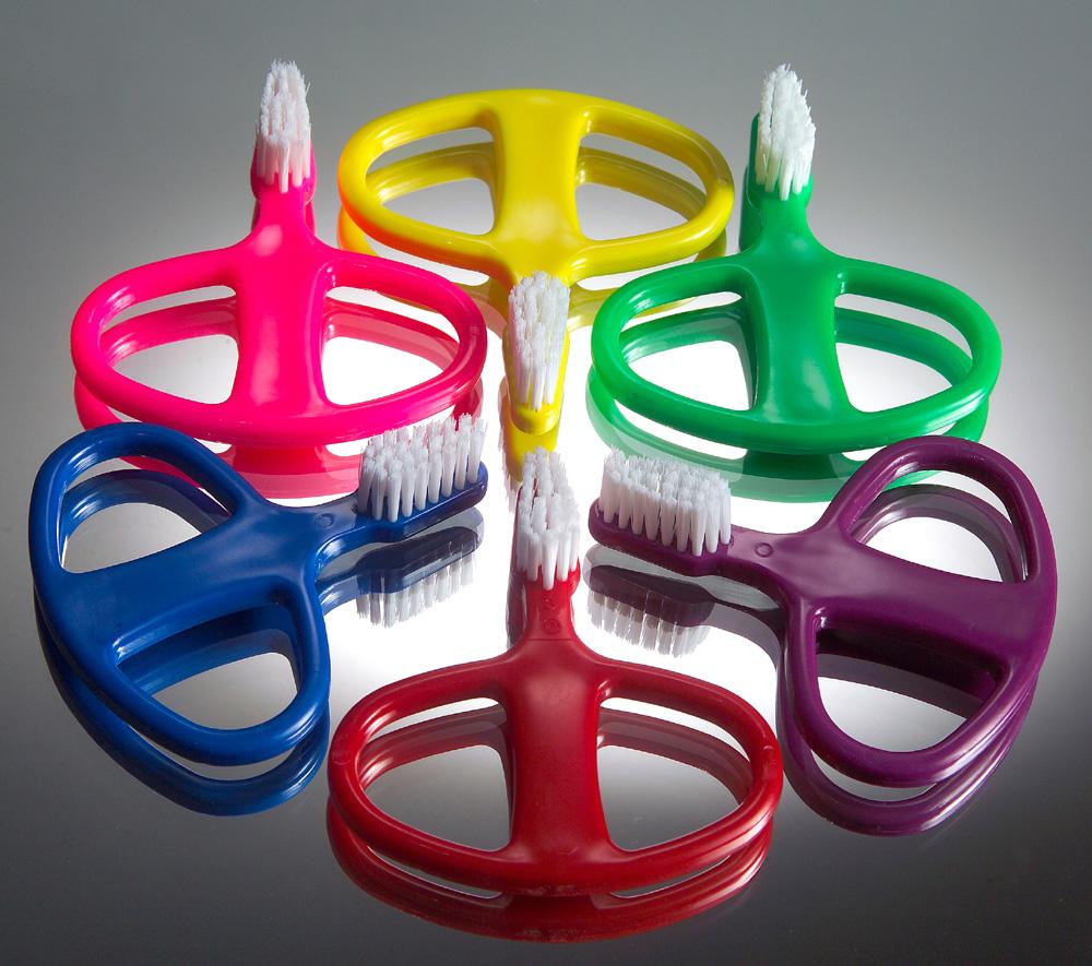 toddler-safe-toothbrush.jpg