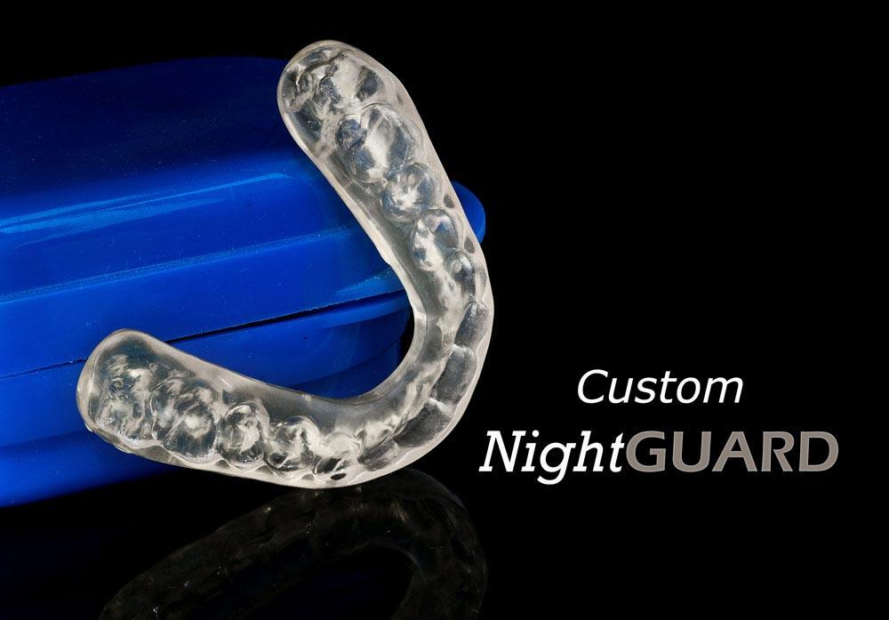 nightguard-no-logo.jpg