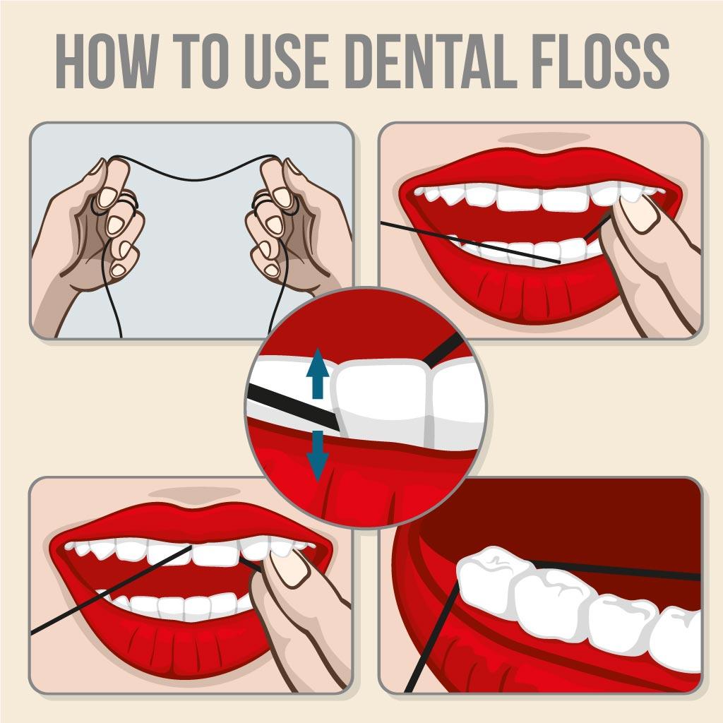 flossing-teeth.jpg
