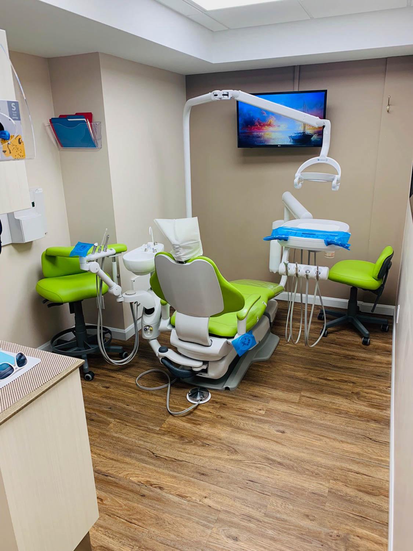 teeth-cleaning-Burlington