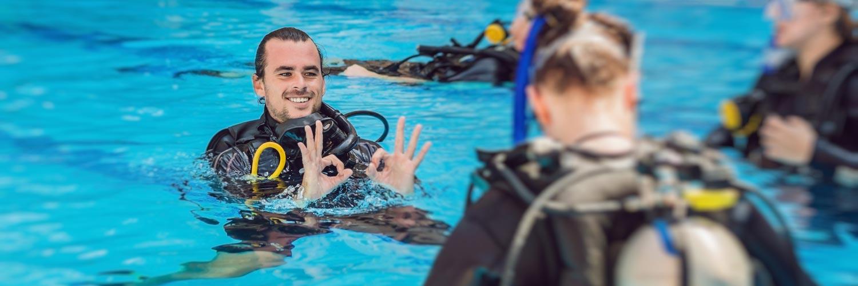 scuba-diving-dental-issues.jpg