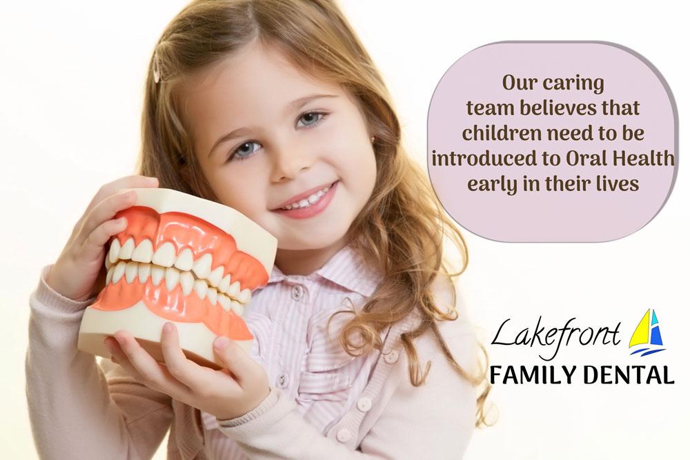 children-dentist-burlington.jpg