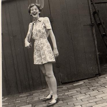 AnneRuskan1946.jpg