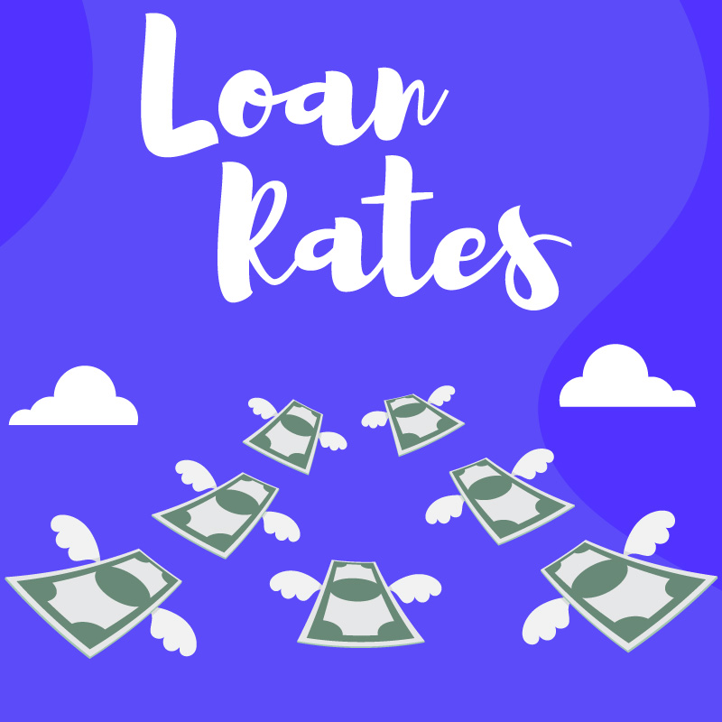 LoanRates.jpg