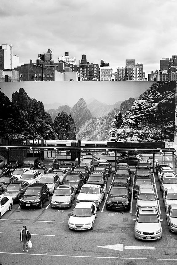 NYC-billboard-High-Line-parking-lot.jpg