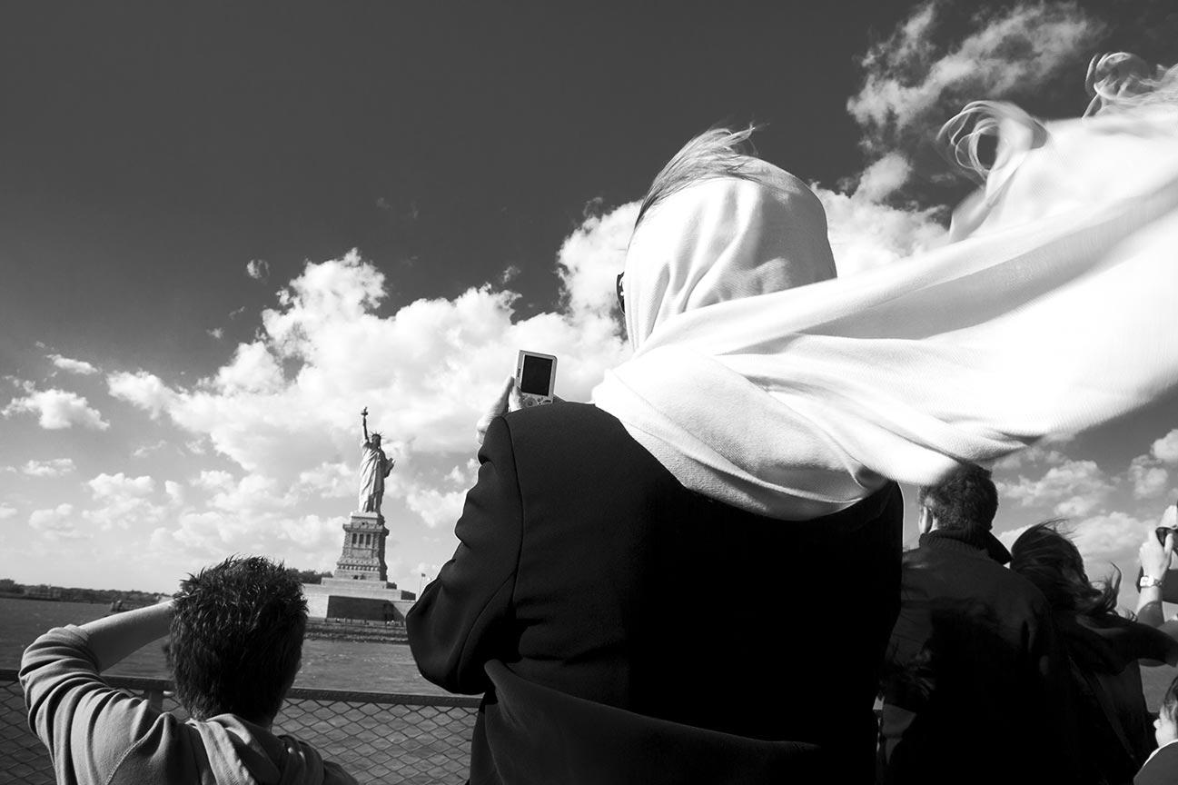 Statue-of-Liberty-NYC-Ferry.jpg