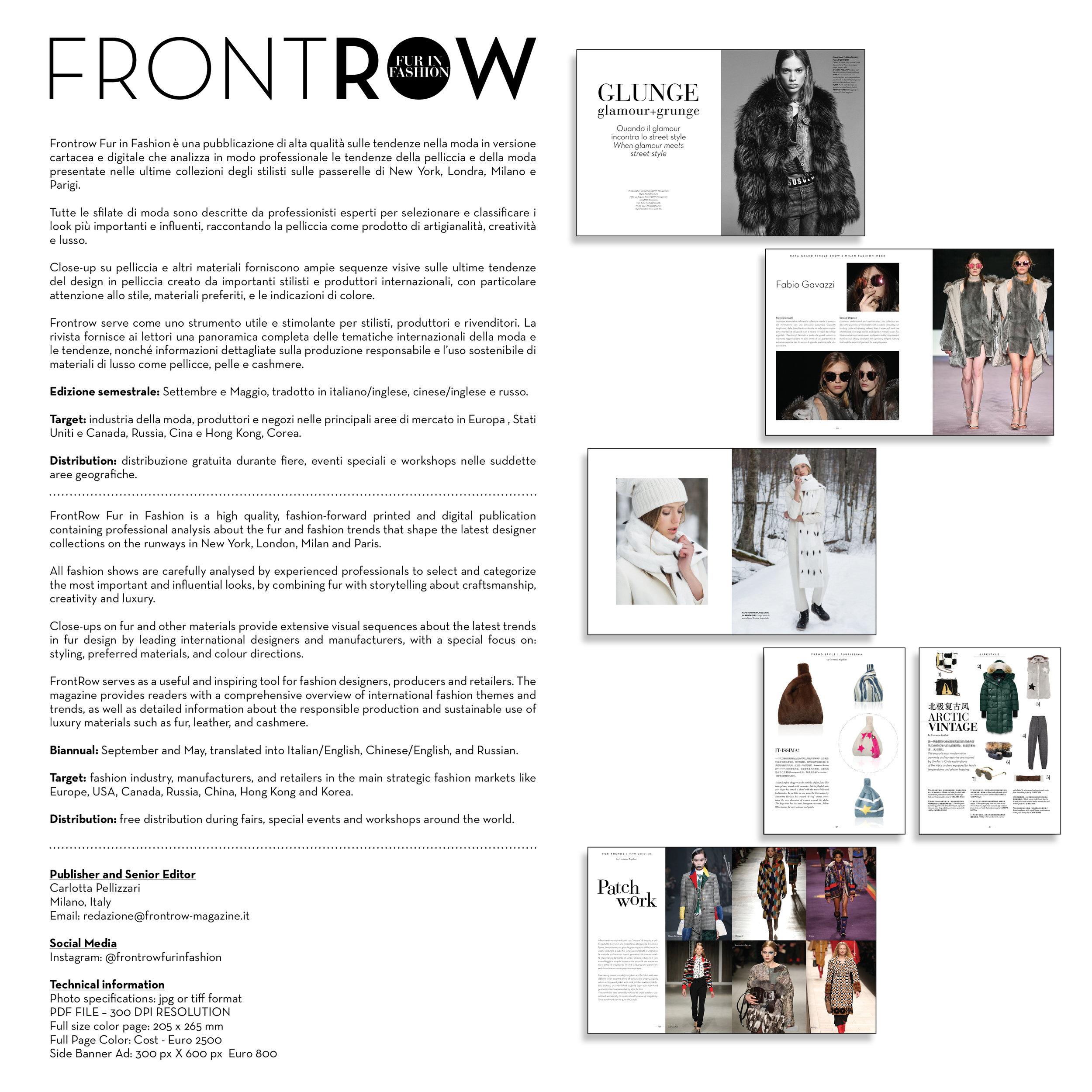 Frontrow-Media-Kit-2.jpg