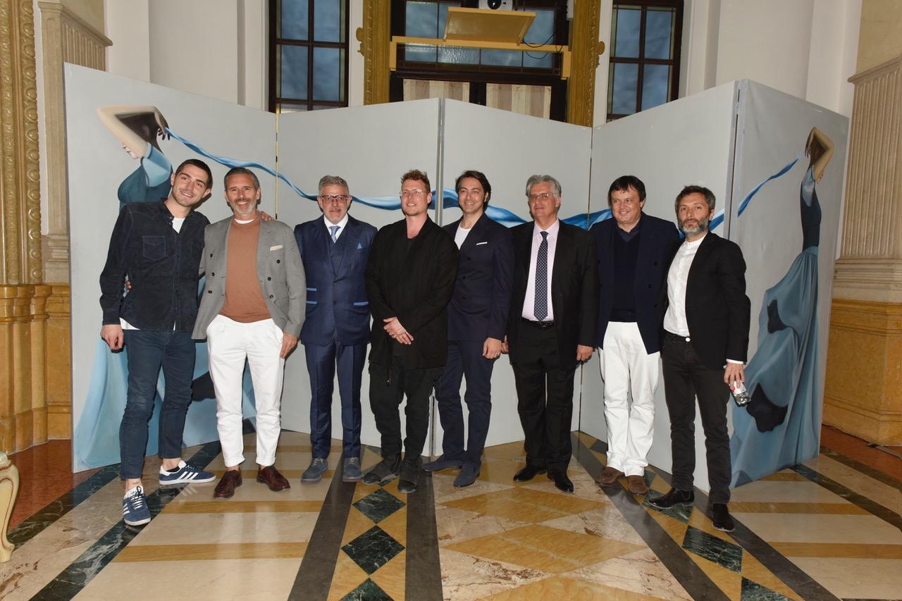 FCoto Conf Stampa HOAS Torino.jpg