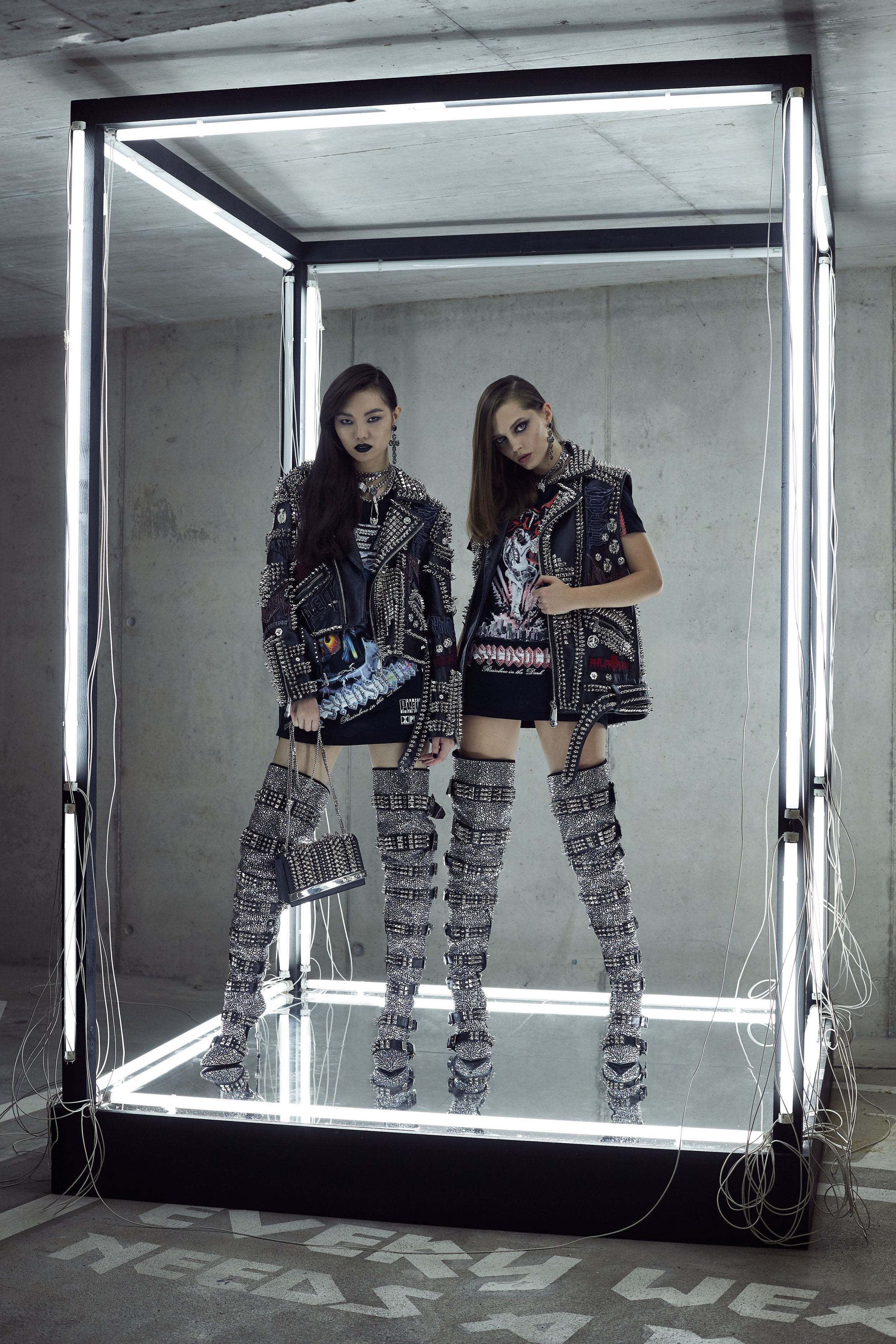 PHILIPP PLEIN RESORT 2020 - 13.jpg