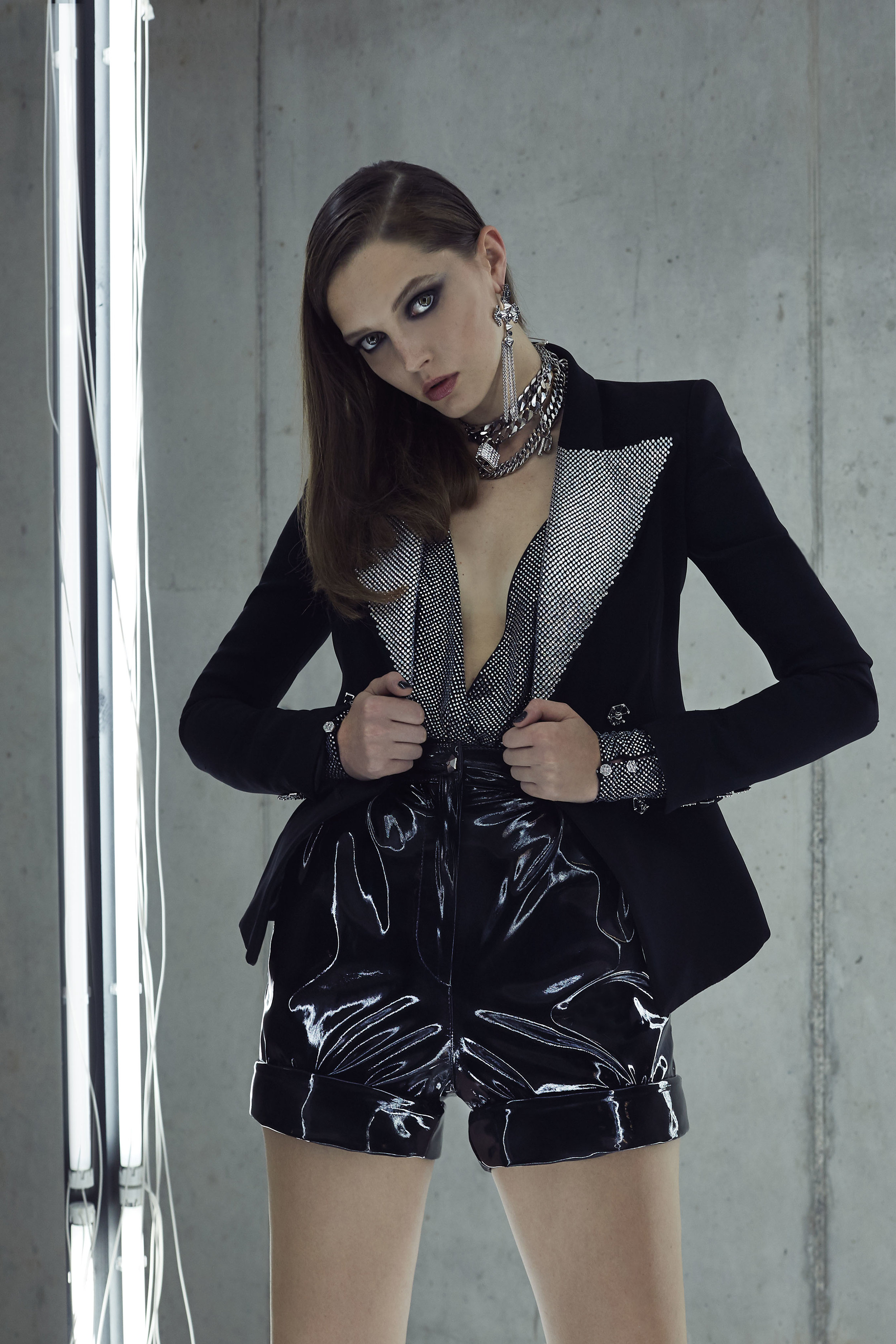 PHILIPP PLEIN RESORT 2020 - 17.jpg