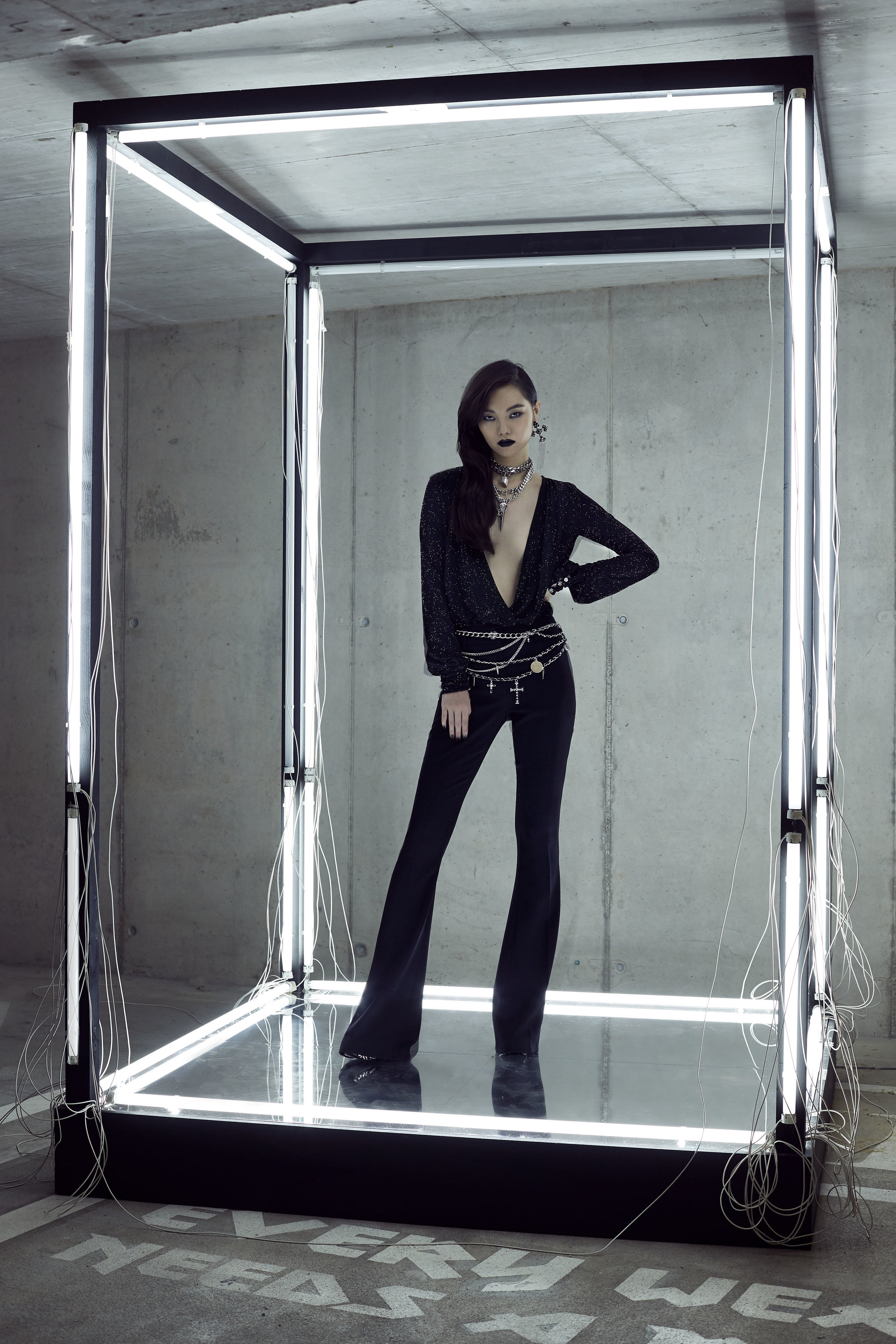 PHILIPP PLEIN RESORT 2020 - 19.jpg