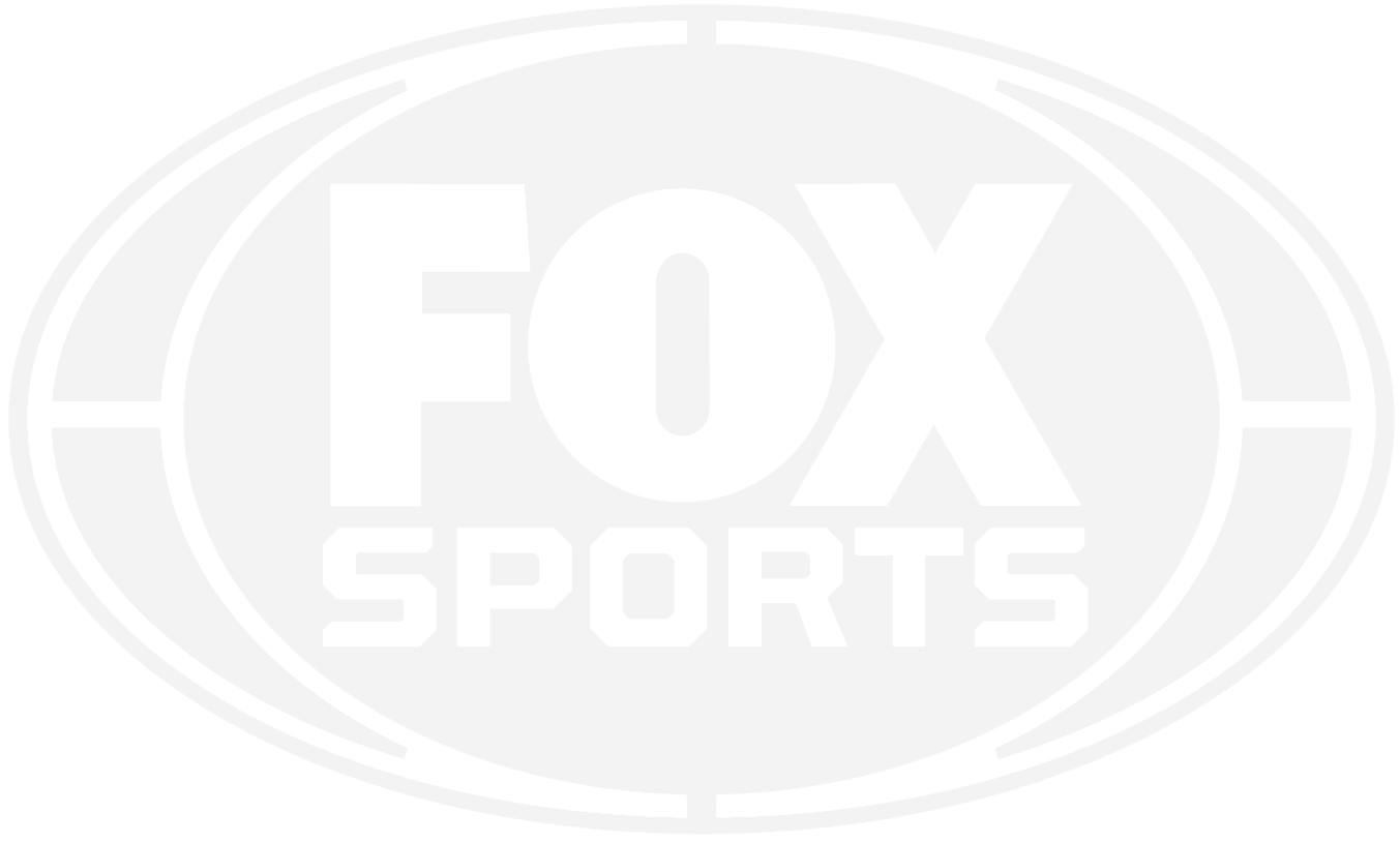 foxlogo.png