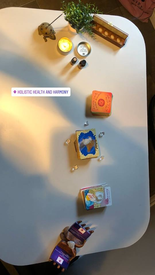 Angel cards.jpg
