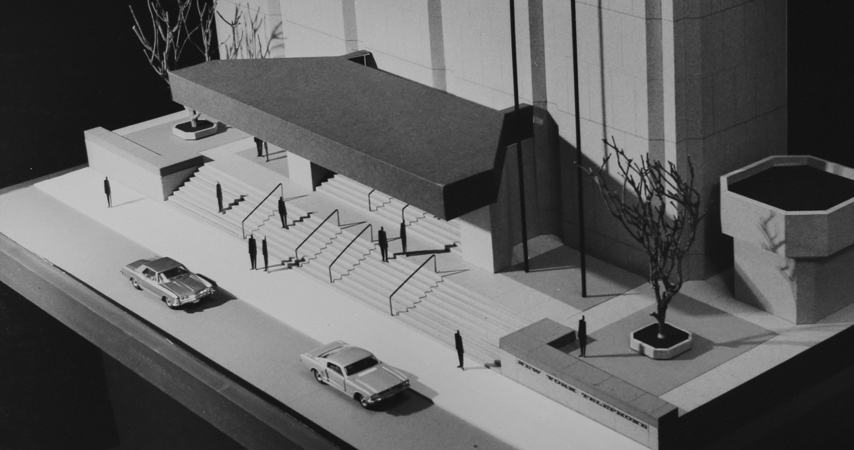 33 Thomas model. Credit:  The Intercept.