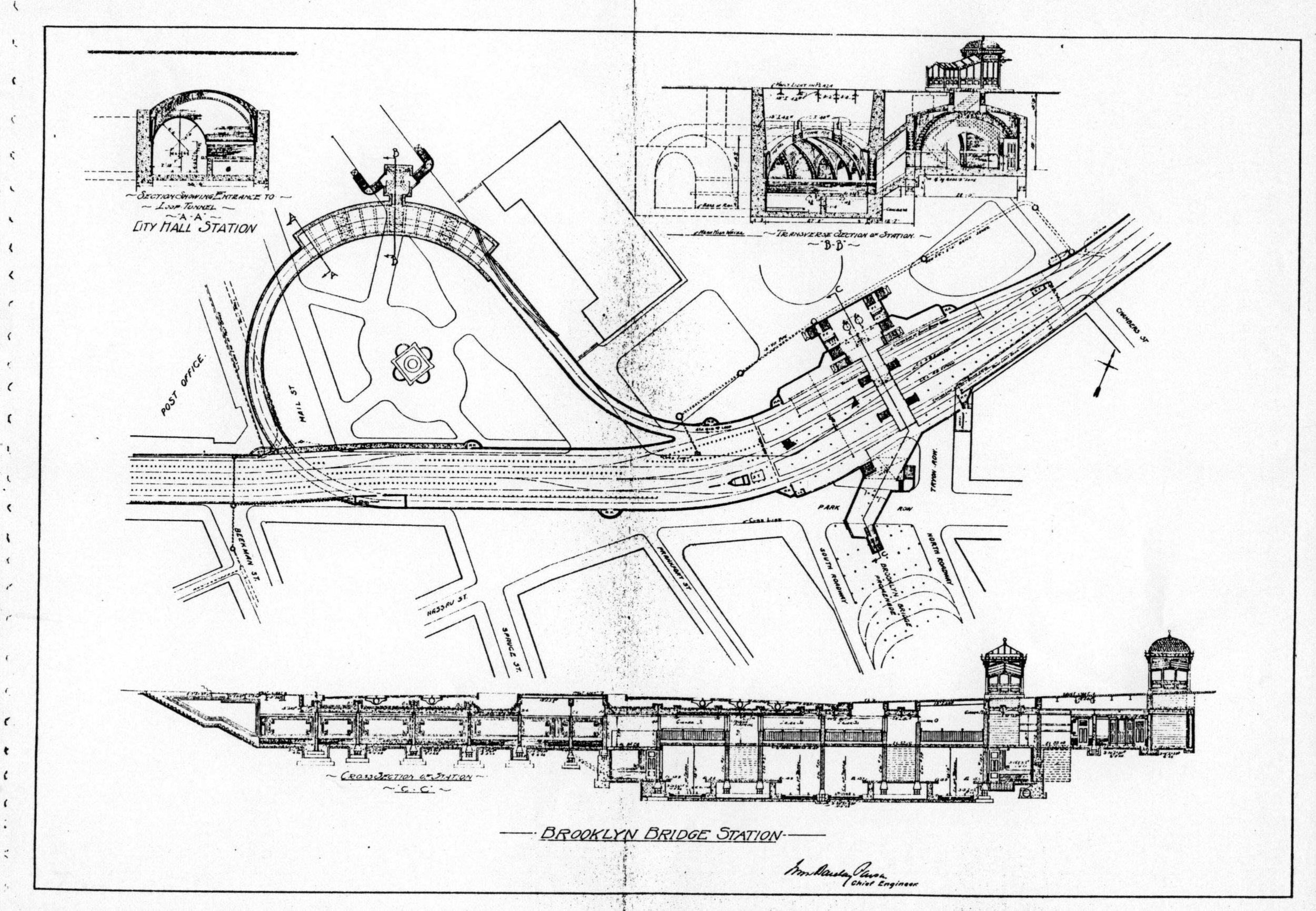 diagram_city_hall_bkbr_station.jpg