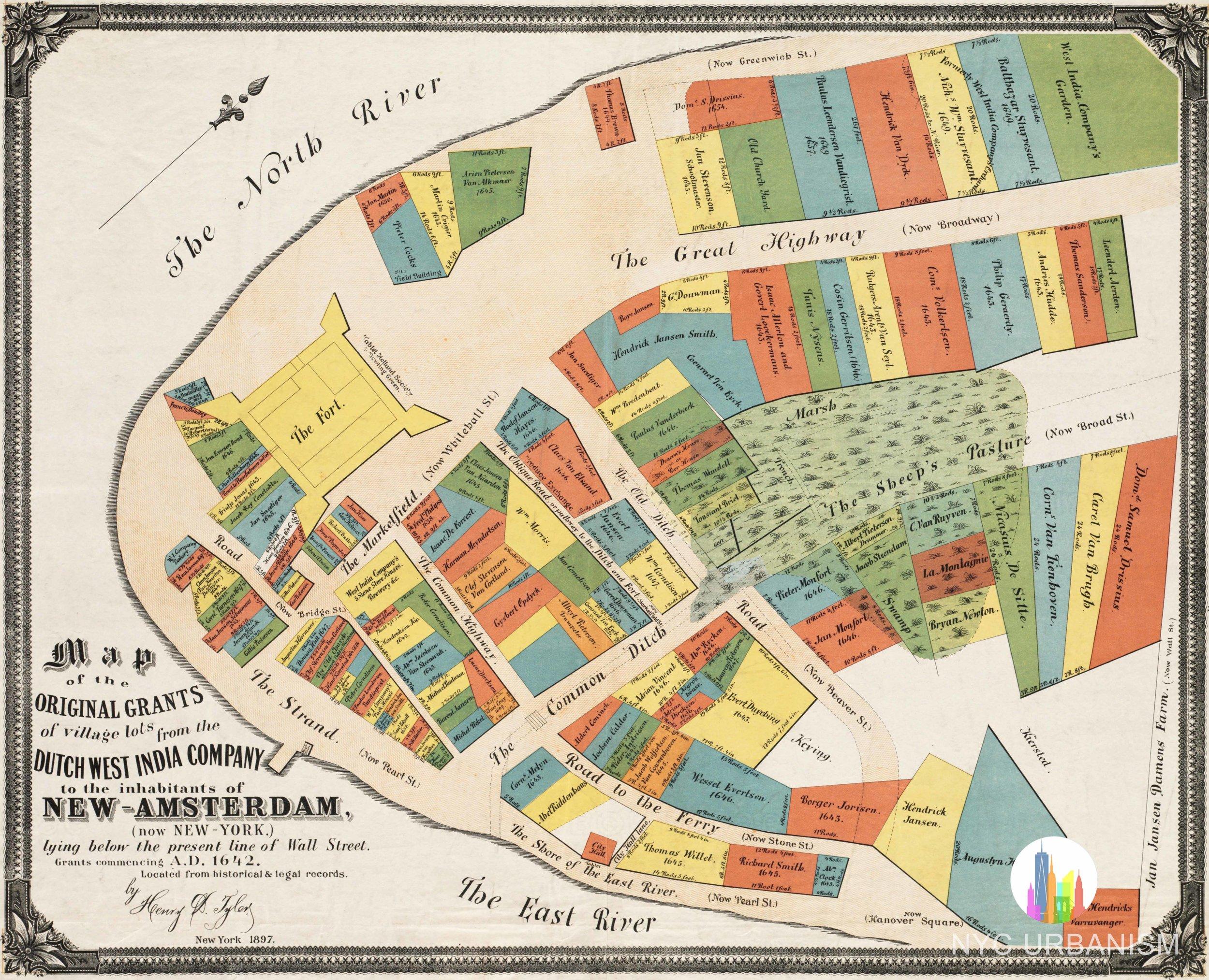 1642 Dutch West India map of New Amsterdam — NYC URBANISM on map of united kingdom, map south india, map of united arab emirates, map of iran, map of singapore, map of rajasthan, map of khajuraho, map of mumbai, map of gujarat, map of pakistan, map of burma, map of goa, map of bihar, map of kerala, map of kolkata, map of assam, world map india, map of delhi, map of yemen, map of varanasi,