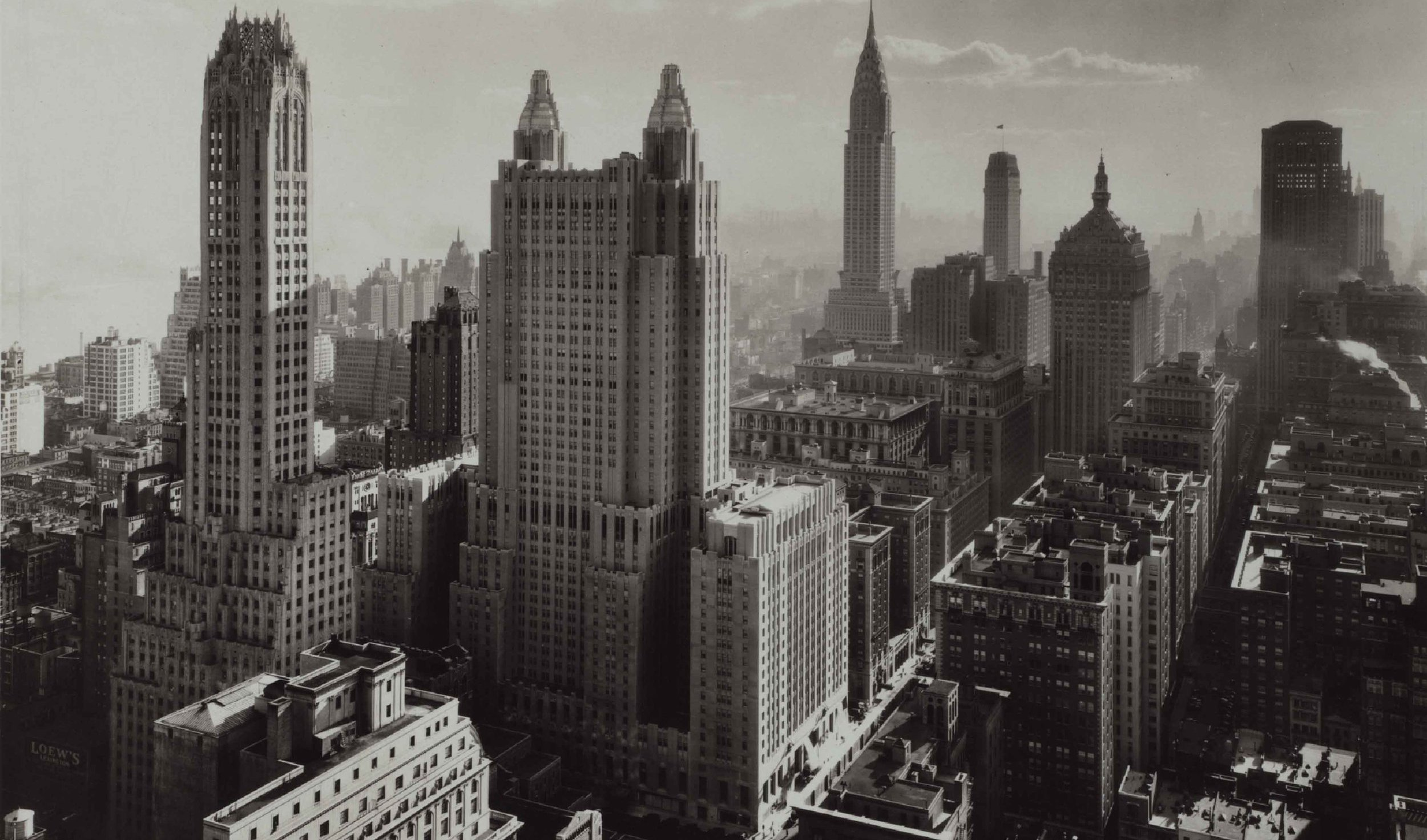 1932+Park+Ave.jpg