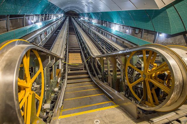 MTA Capital Construction