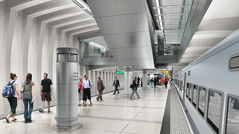 Copy of Lower Platform