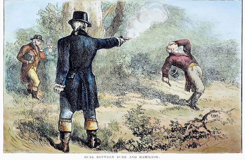 Hamilton-duel.jpg
