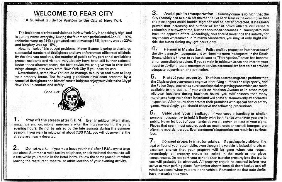fear city 2.jpg