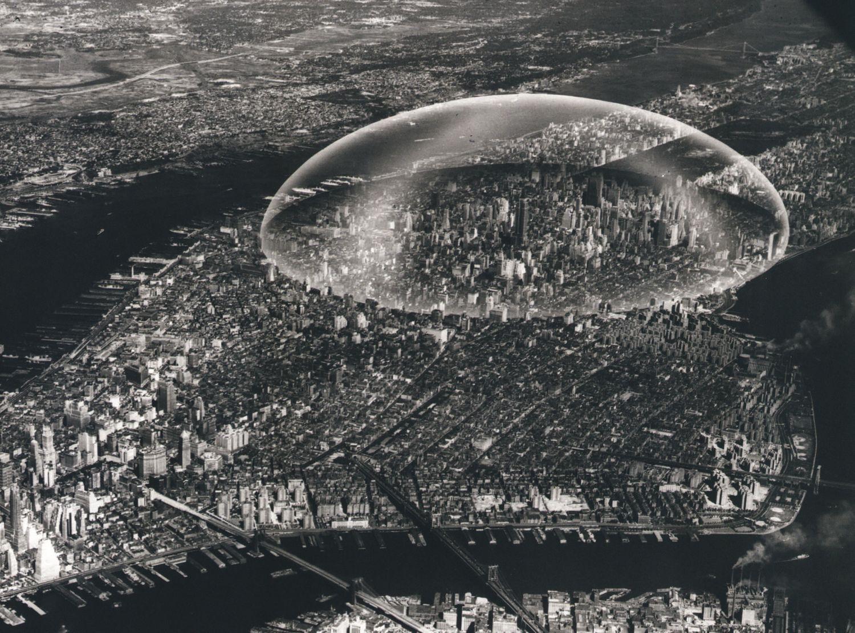 fuller dome.jpg