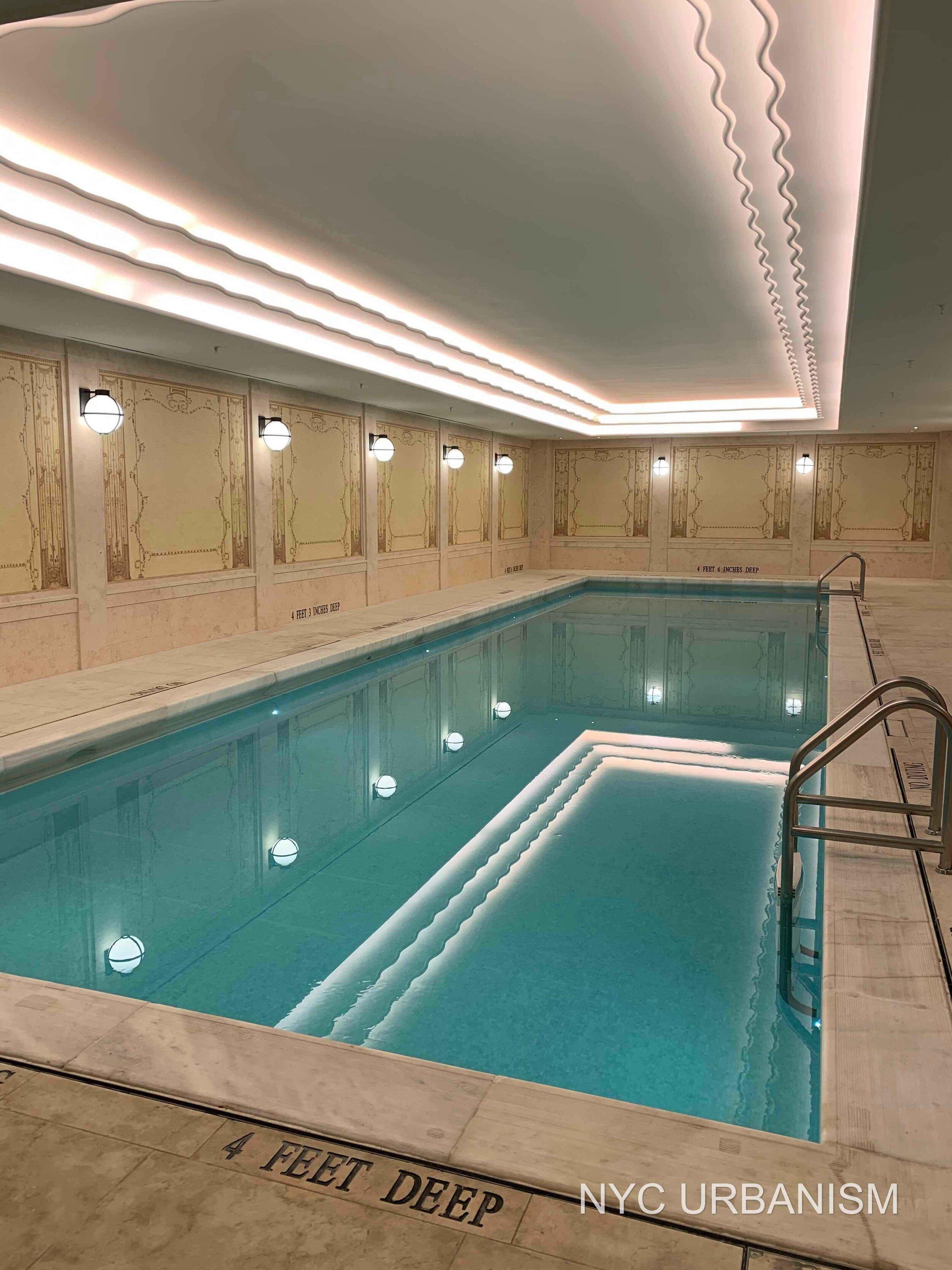 ww pool 3.jpg