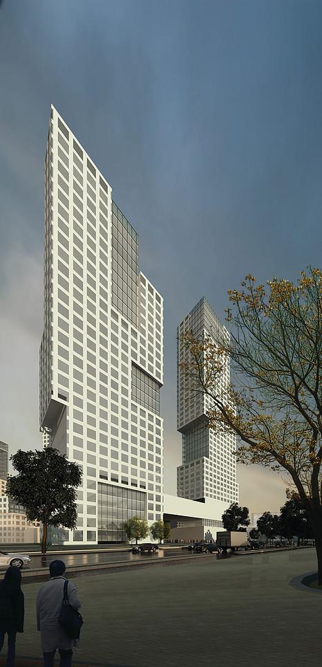 xianhousing-2.jpg