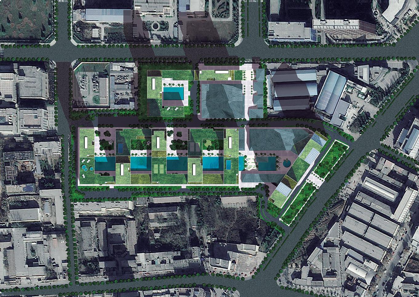 xianhousing-5.jpg