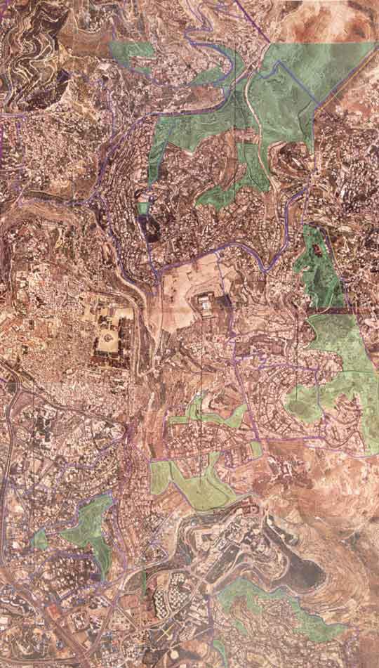 east-1.jpg