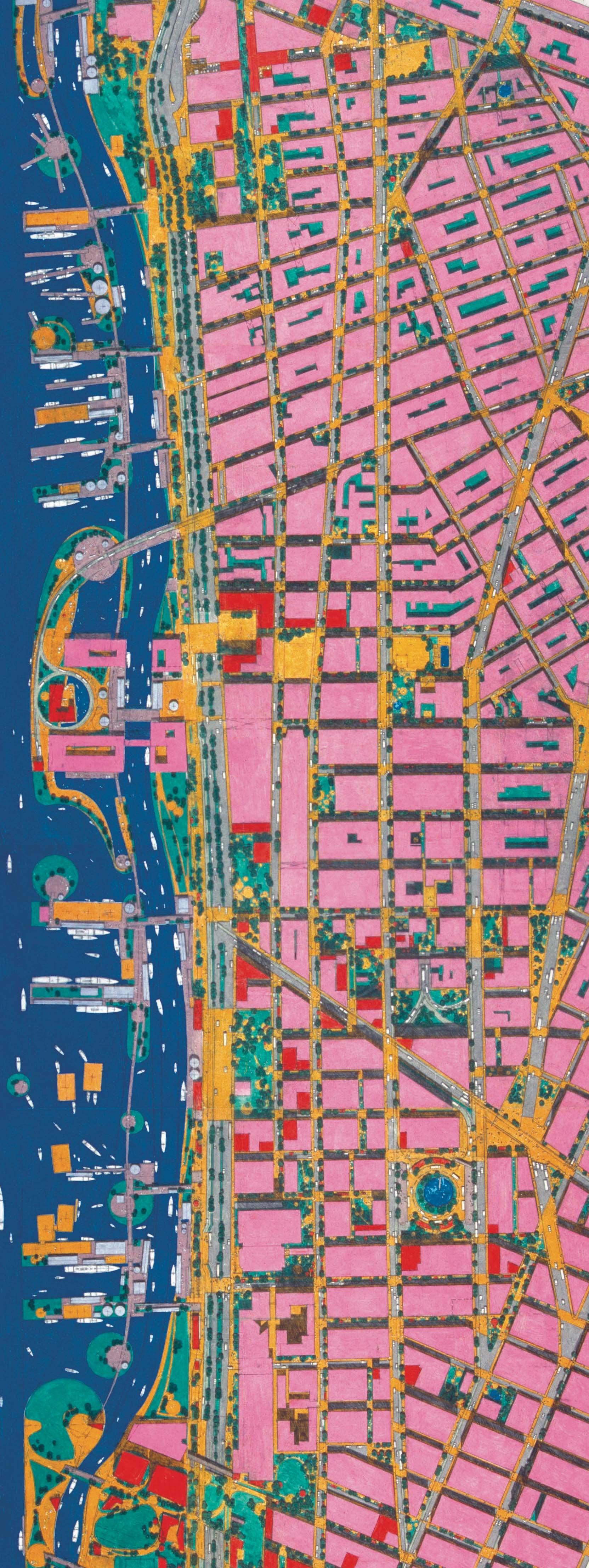 west side plan.jpg