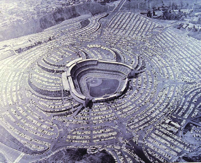 Chavez Ravine_View_Before.jpg