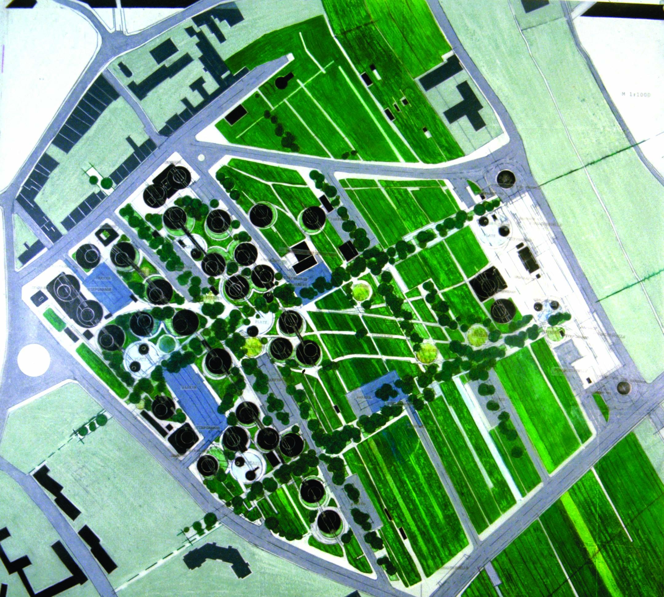 Eisenstadt_Plan.jpg