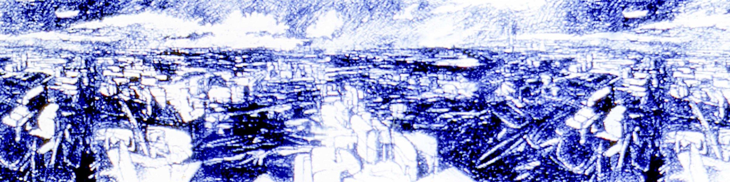 leipzig_panorama.jpg