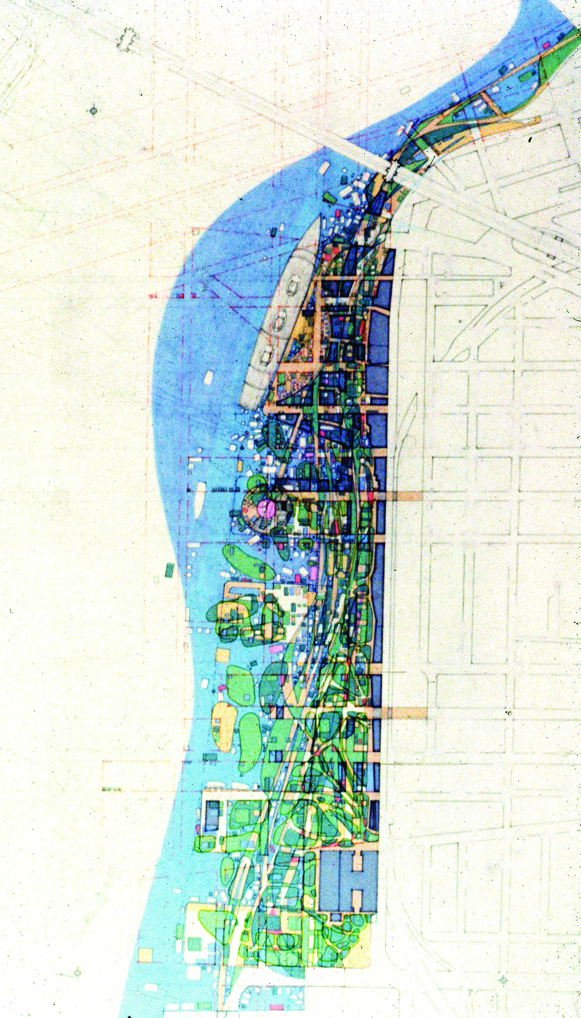 Brooklyn Waterfront_Overall Plan.jpg