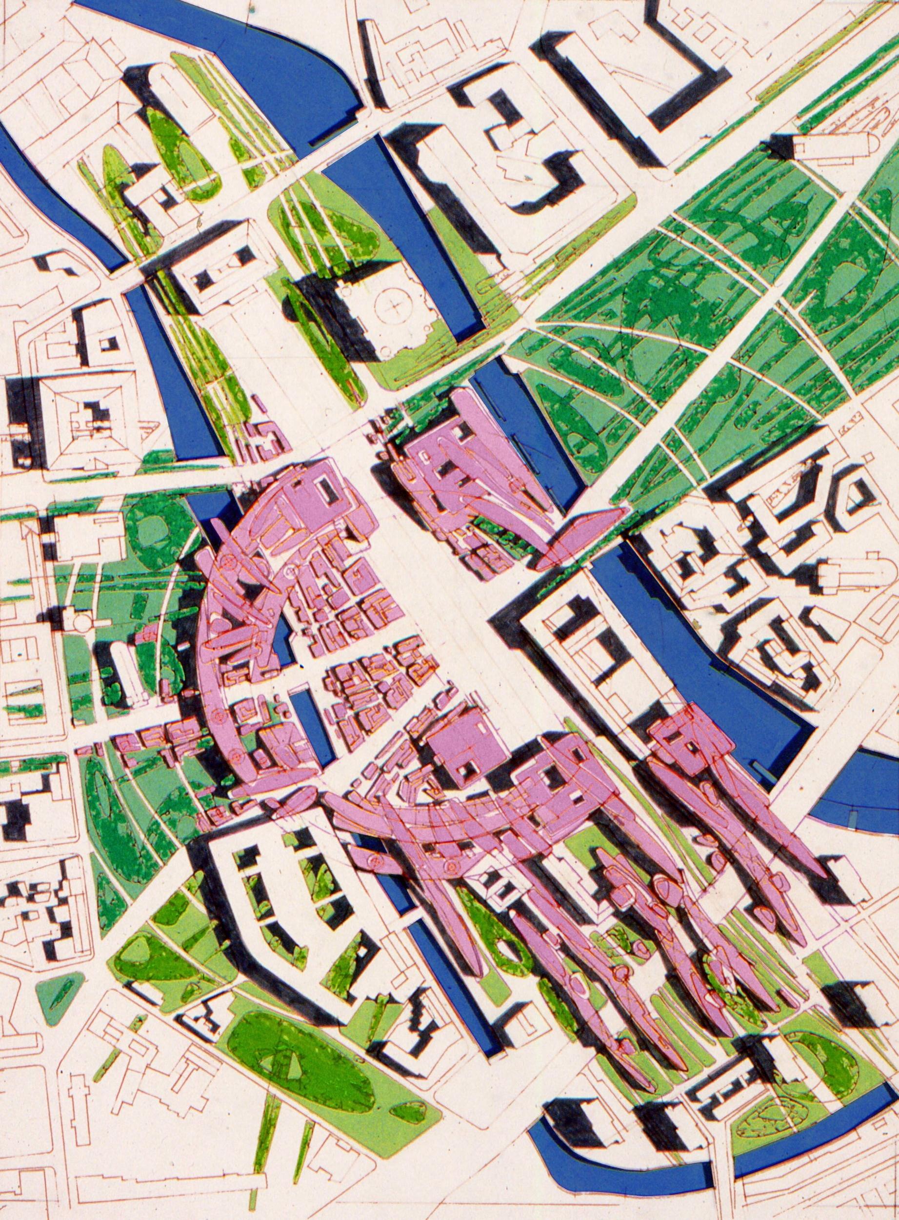 Spree Insel_Plan_large.jpg