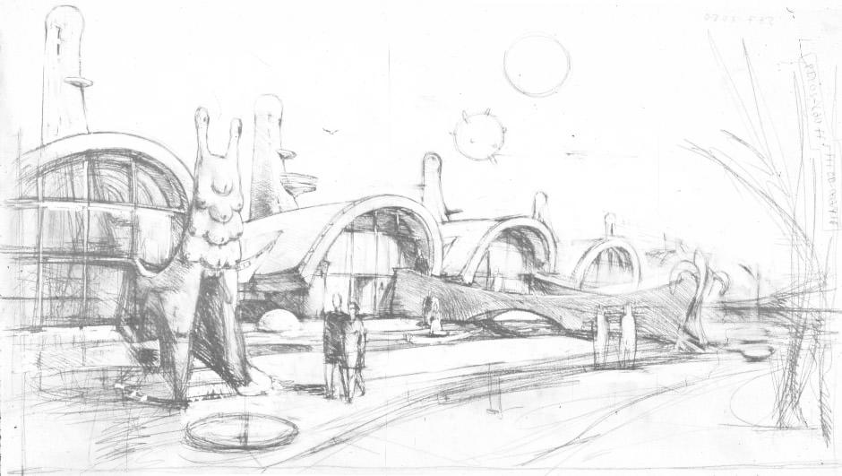 Herd Houses_View_Drawing.jpg