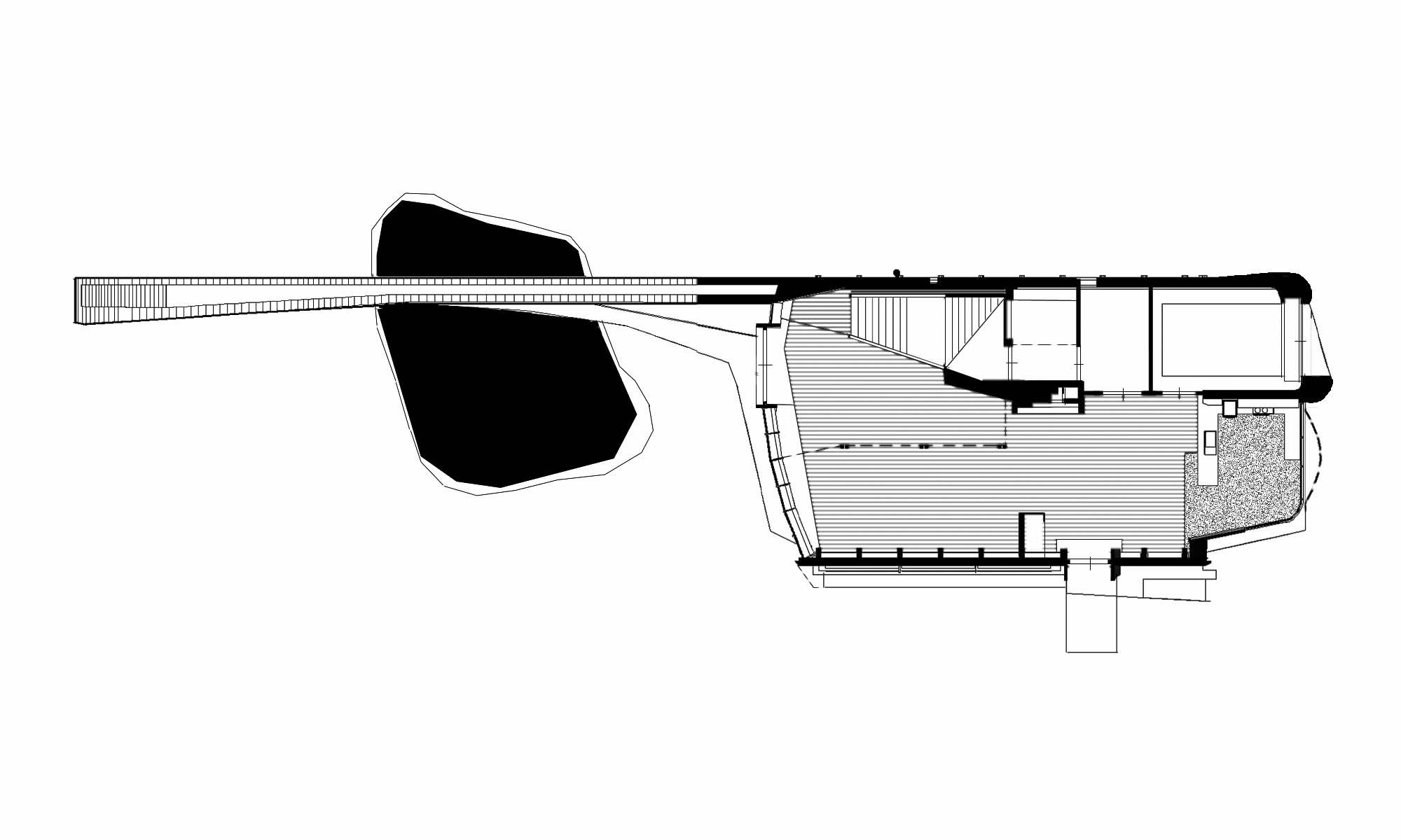 Herd Houses_Plan_First Floor.jpg