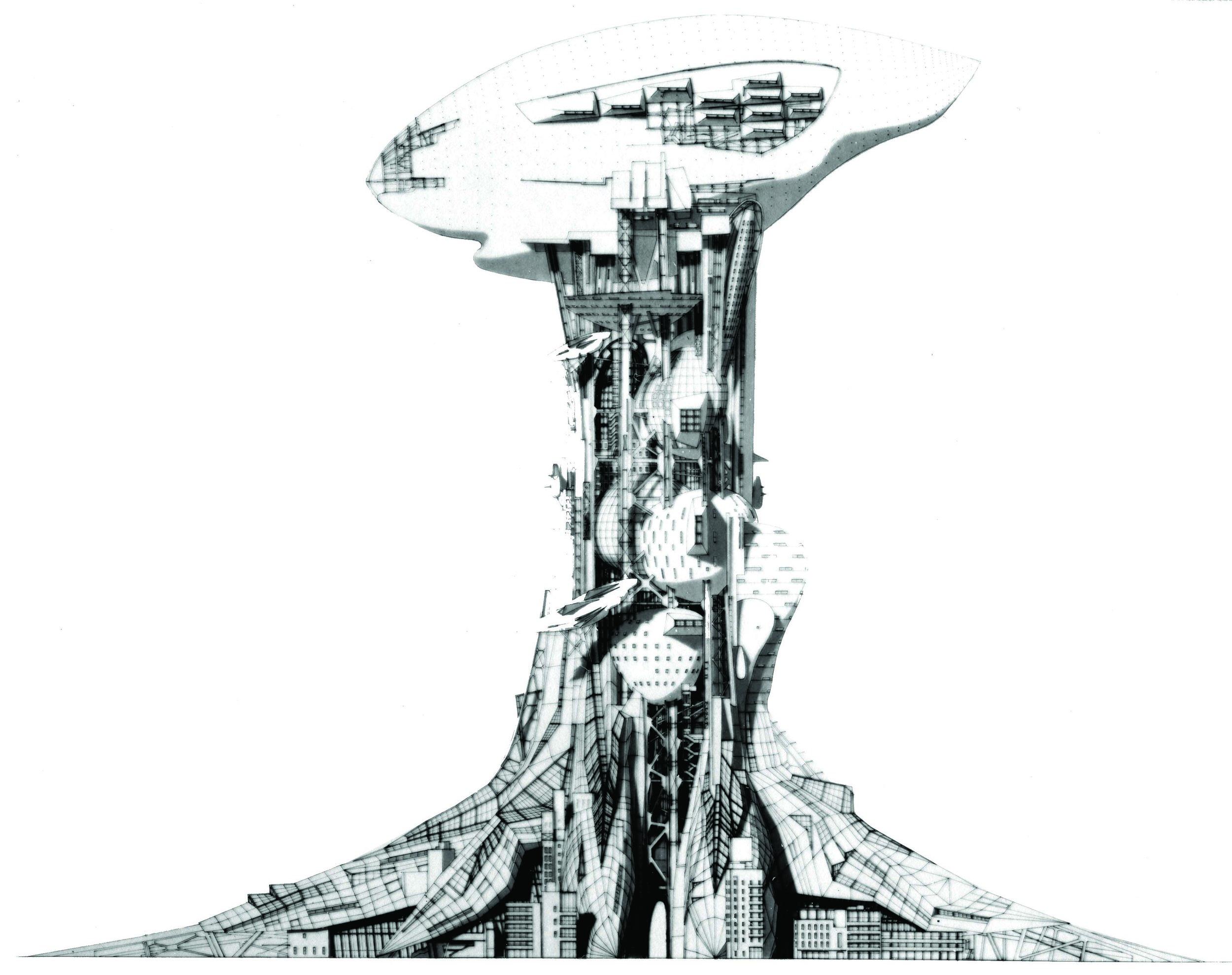 Godzilla_Elevation 2.jpg