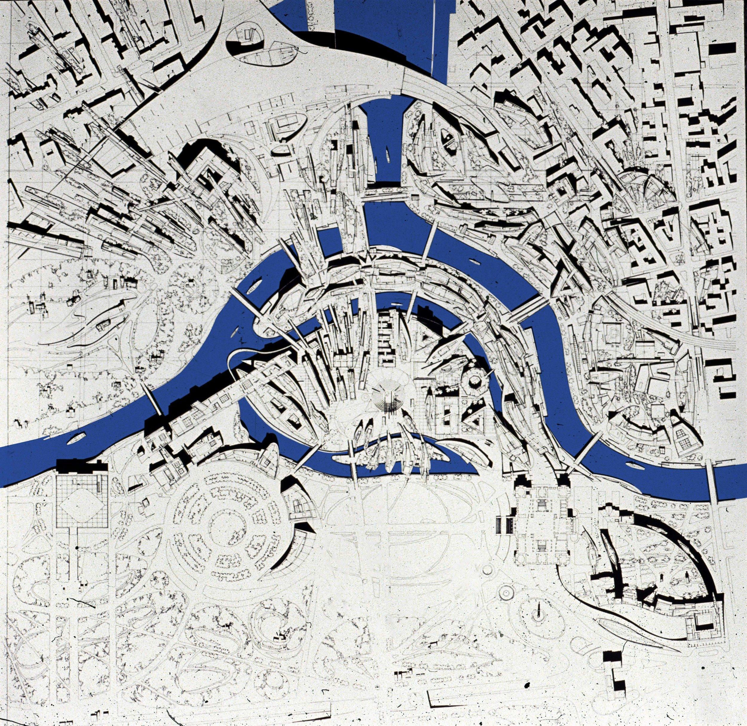 Spreebogen_Plan_BW _W blue water.jpg