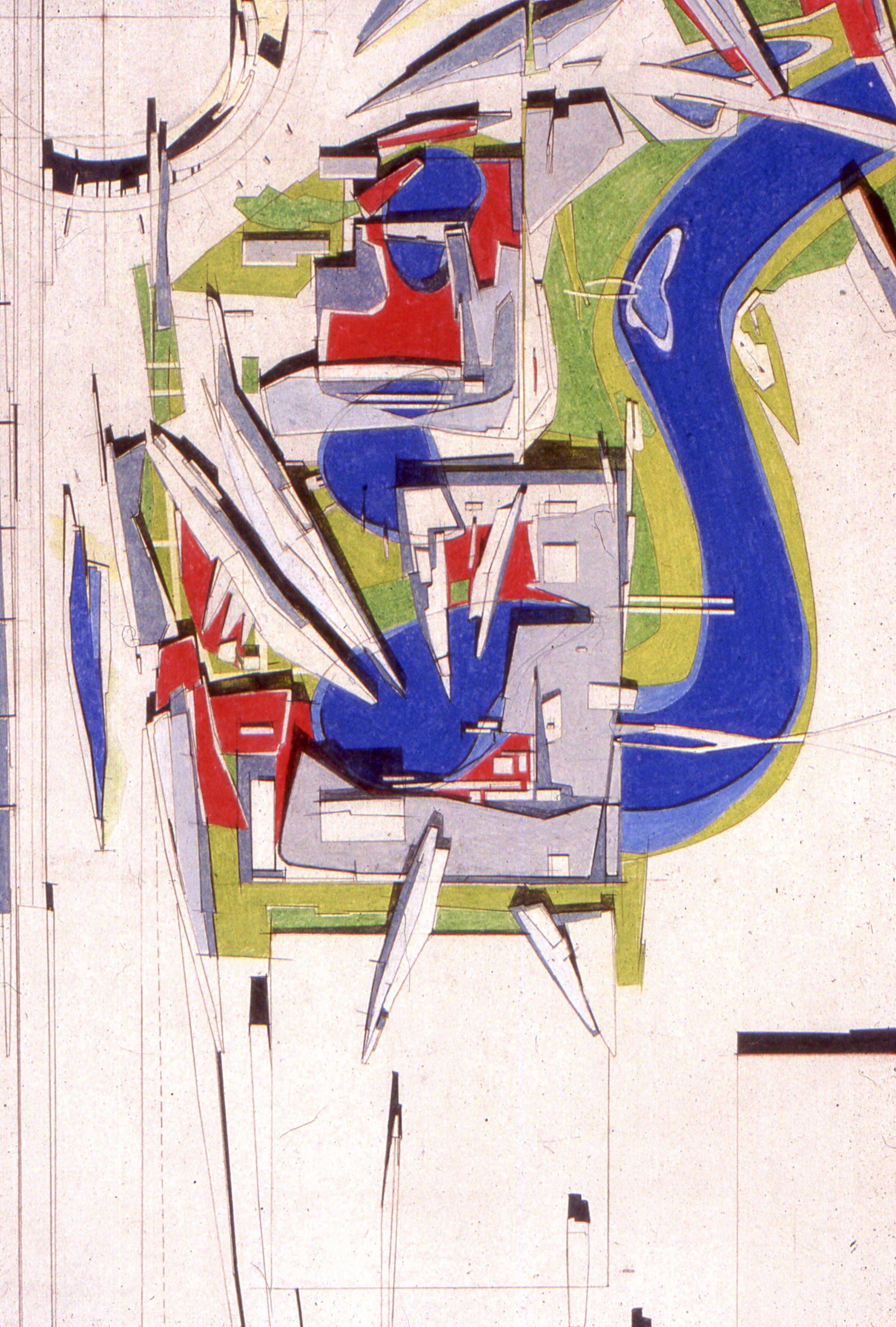 Spa Tokaj_Plan_Detail 2.jpg