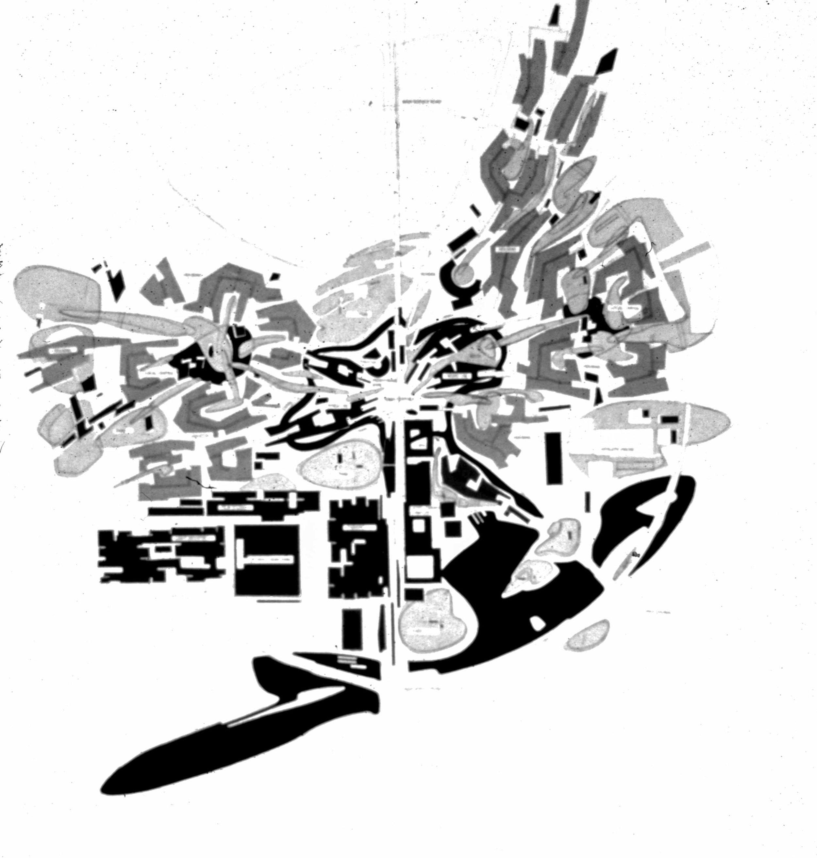 Spa Tokaj_Phase 2_1.jpg