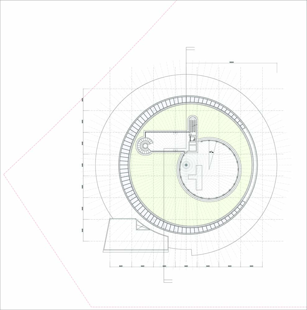 Roof Plan_1.jpg