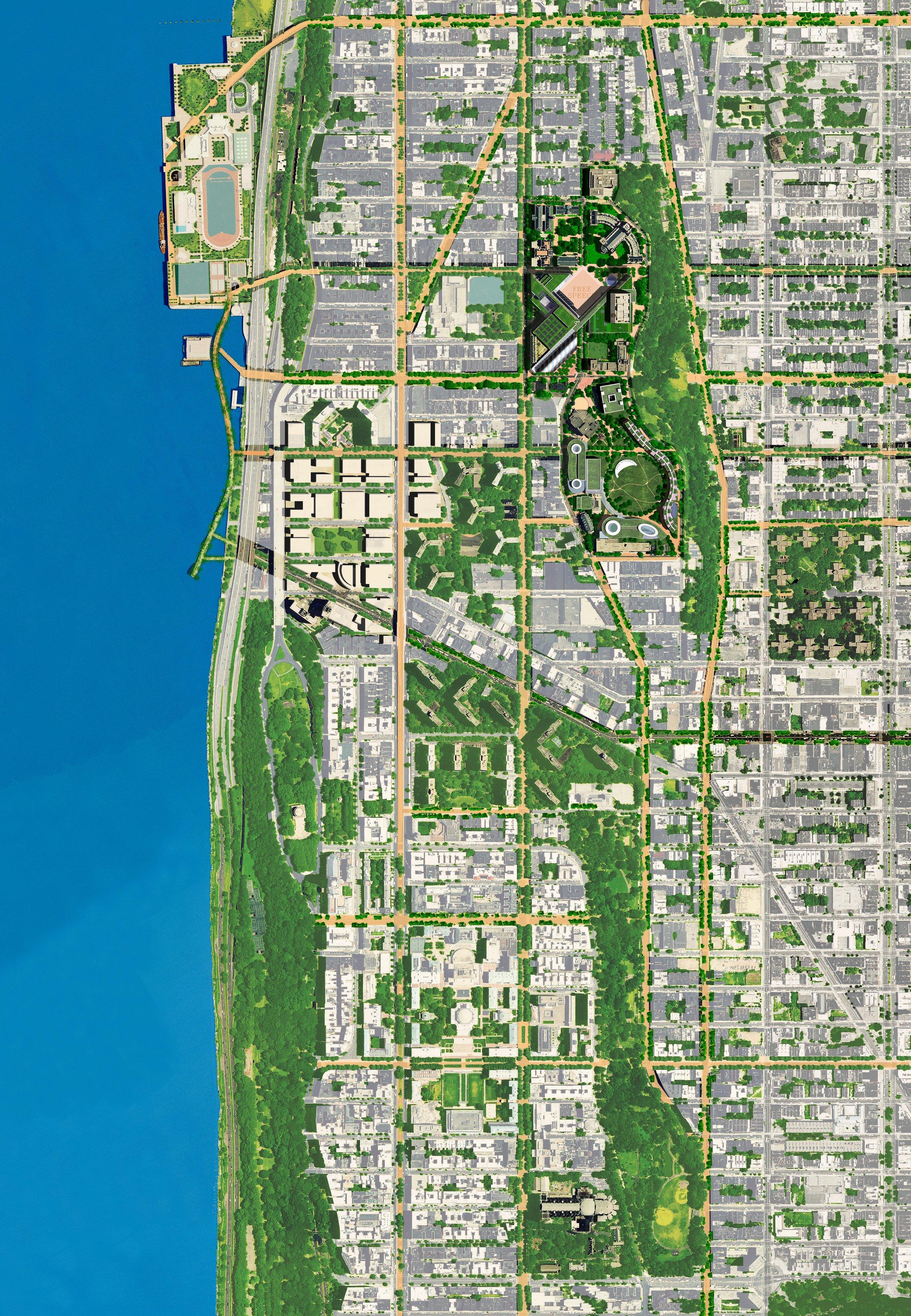 CCNY_Aerial_Area.jpg
