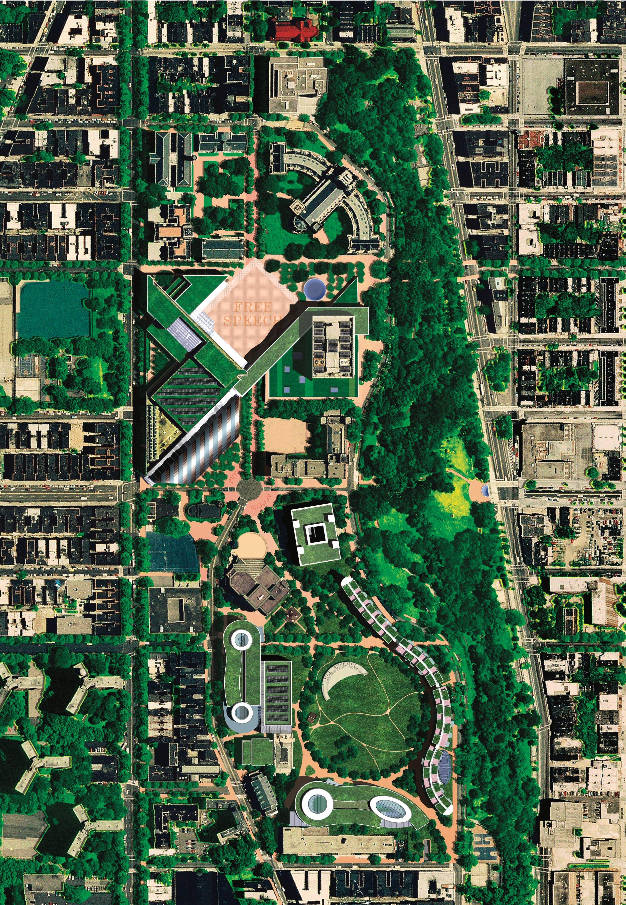 CCNY_Campus Plan.jpg
