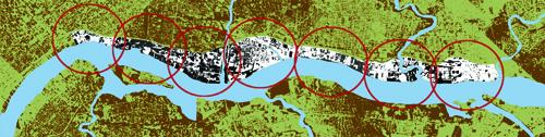 Delaware Riverfront_Plan_All Circles.jpg