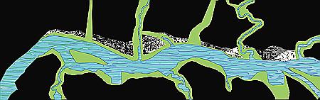 Delaware Riverfront_Scheme_1.jpg