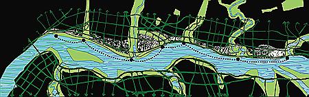 Delaware Riverfront_Scheme_3_2.jpg