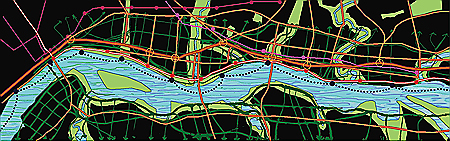 Delaware Riverfront_Scheme_3.jpg